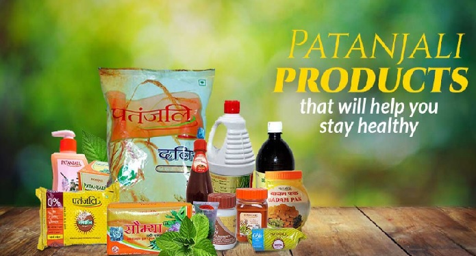 patanjali-products