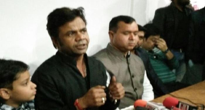 rajpal-in-agra-2