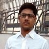 rp_anshul-sharma_mathura
