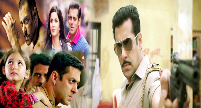 salman_khan_birthday