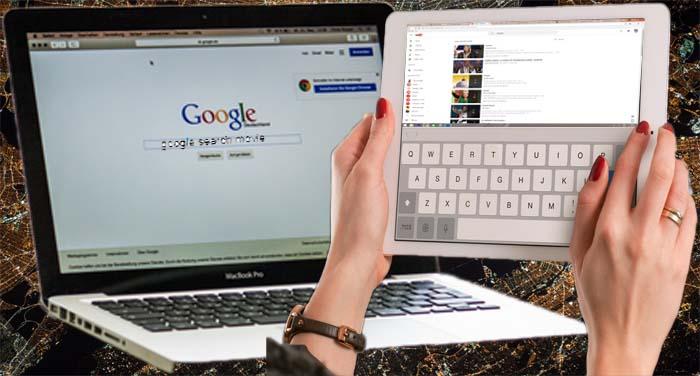 search google 1 जून से गूगल की ये सेवा हो रही है खत्म, डिलीट हो सकती हैं आपकी तस्वीरें