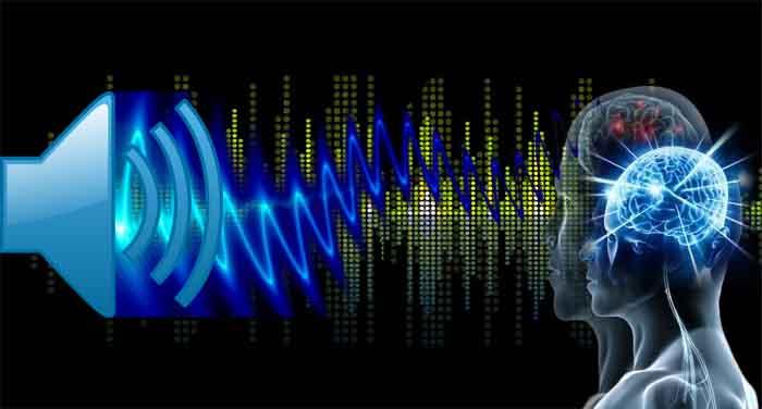 sound_manind