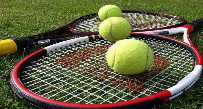 tennis टेनिस : सीबीएसई राष्ट्रीय चैम्पियनशिप में कमर और जेनिफर को मिला स्वर्ण पदक
