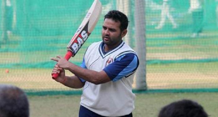 test मुंबई टेस्ट में भी टीम में बने रहेंगे पार्थिव पटेल