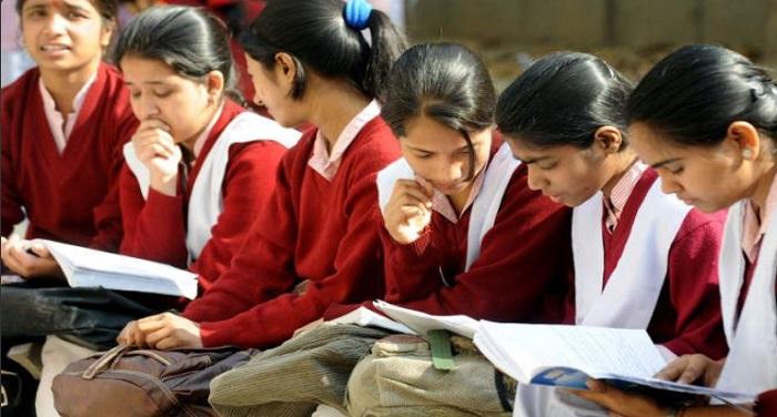 Cbse Uttarakhand Board Result: कल घोषित होंगे 10वीं-12वीं के परिणाम, ऐसे देख सकेंगे नतीजे