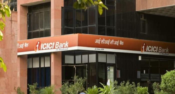 ICICI लोन मामलाः धुत ने सिर्फ 9 लाख में बेची थी दीपक कोचर के हाथ अपनी कंपनी