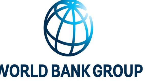 भारत की विकास दर  पहुंची 7 फीसदी : विश्व बैंक