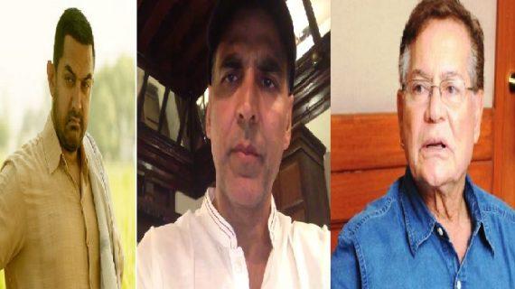 बेंगलुरु वीडियो पर फूटा बॉलीवुड का गुस्सा…देखिए किसने क्या कहा?