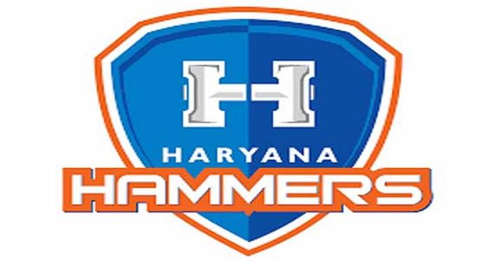 haryana hammers अजेय रहते हुए प्रो कुश्ती लीग के फाइनल में पहुंचा हरियाणा