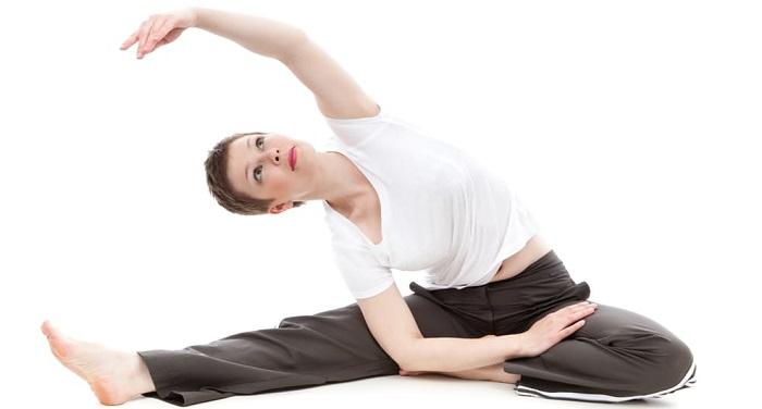 healthy mind क्या आप भी पसीने की बदबू से हैं परेशान, तो अपनाएं ये तरीके, मिलेगा आराम