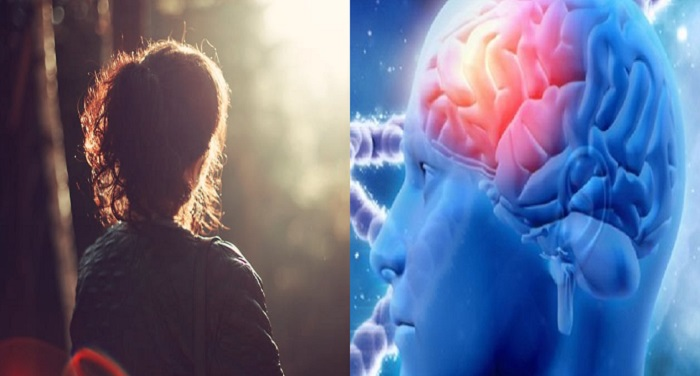 mind खाने की ये चीजें आपकी याददाश्त को करेंगी तेज, दिमाग होगा स्वस्थ