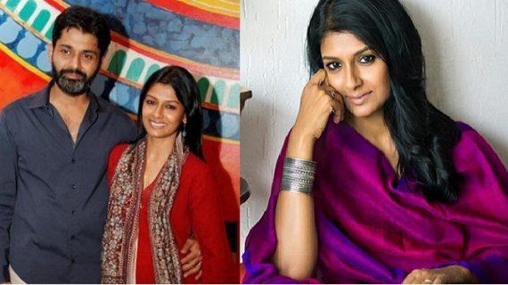 7 साल बाद नंदिता दास अपने पति से होंगी अलग