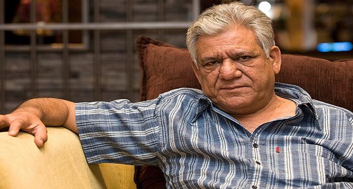 om puri1 1 जल्द रिलीज होगी ओमपुरी की एक और फिल्म