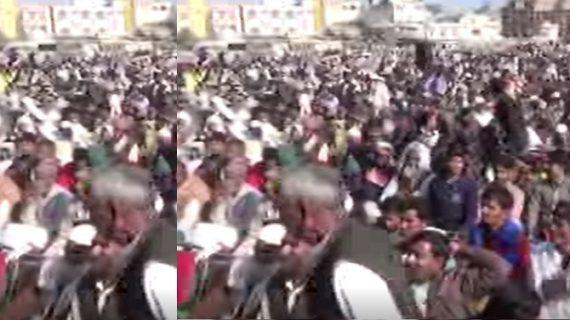 उत्तराखण्ड विस चुनावः कलियर विधानसभा में चुनावी दंगल