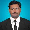 rp ashish singh Hardoi Up सरकारी आदेश हुआ हवा-हवाई, अब तक शुरू नहीं गेंहू की खरीददारी