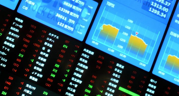 share market 3 दिन की गिरावट के बाद मंगलवार को बाजार में 213 अंकों की तेजी