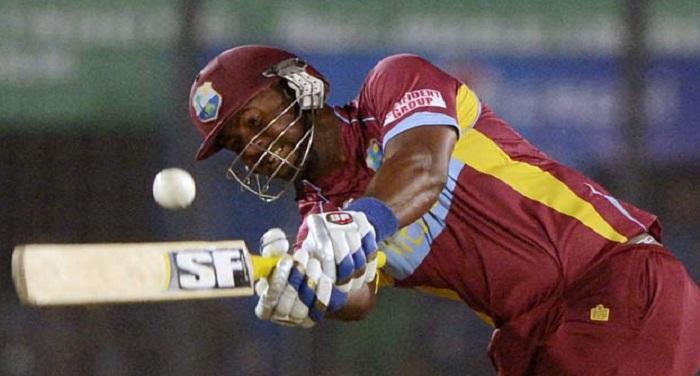 smith एकदिवसीय घरेलू क्रिकेट से सन्यास लेंगे ड्वेन स्मिथ