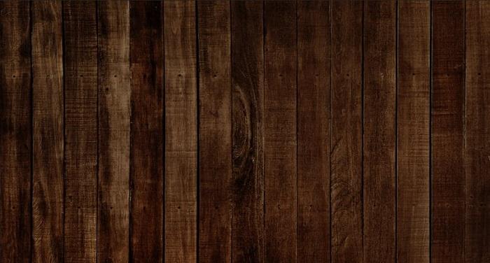 woo अब शीशें की तरह चमकेगी आपकी लकड़ी की फर्श...