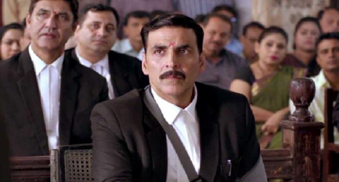 akshay kumar अक्षय कुमार अस्पताल में हुए भर्ती, कोरोना से हैं संक्रमित
