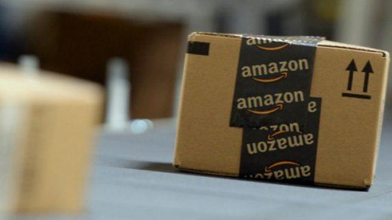 जनवरी से Amazon, Flipkart, Paytm जैसी ई-कॉमर्स पर चलने वाली सेल पर लग जाएगा विराम