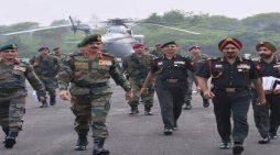 पंजाब सरकार ने केंद्र सरकार के आगे लगाई मदद की गुहार
