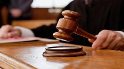 14 दिनों की न्याय़िक हिरासत में भेजा गया यादव सिंह