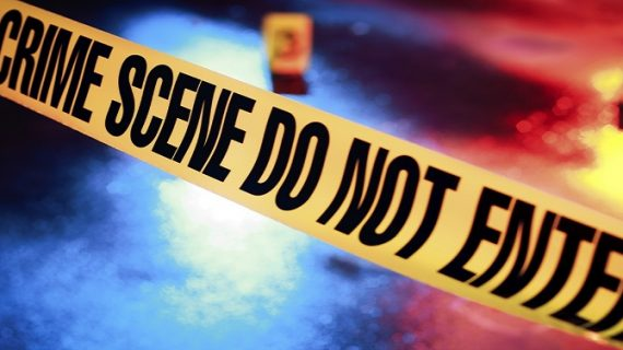 गुड़िया गैंगरेप- CBI ने शुरू की जांच, दो टीमें हुई गठित