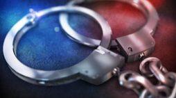 पुलिस ने विदेशी शराब के साथ 7 किलो चांदी की बरामद
