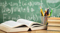 2020 तक सभी ग्राम पंचायतों में खोले जाएंगें हायर सैकेण्डरी स्कूल