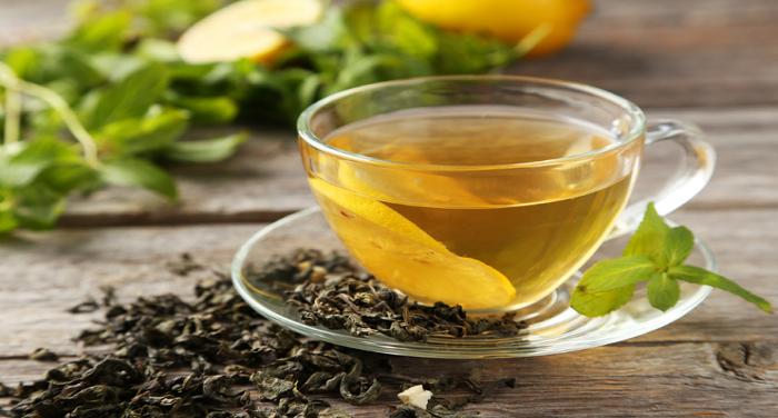 green tea 24 घंटे में कब पीनी चाहिए GREEN TEA? गलत समय पर पी तो होंगे ये नुकसान