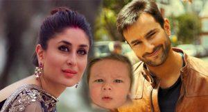 kareena seif baby करीना -सैफ के घर आने वाला नया मेहमान, करीना हुई प्रेग्नेंट..