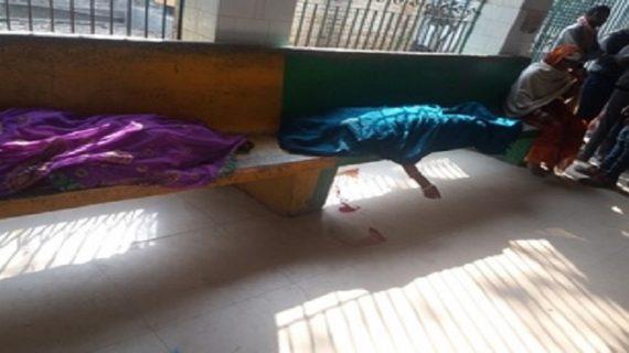 बिहार में एक ही परिवार के 6 लोगों की मौत, टकरा गया था ऑटो