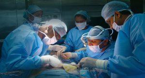 kidney transplant कोरोना से बच्चों को राहतः रिकवरी रेट में 99 प्रतिशत बच्चे हुए ठीक