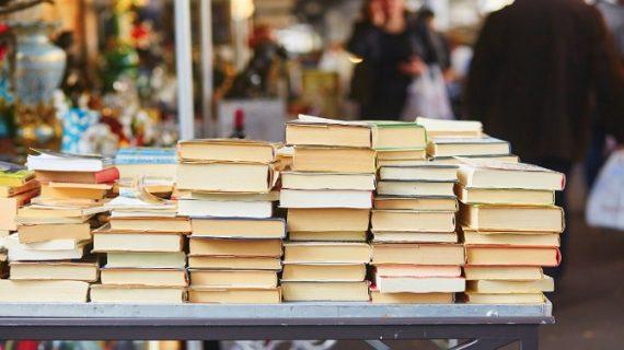 पुस्तकालयों को 'सूचना कोष' के रूप में पुनर्स्थापित करने की जरूरतः राज्यपाल