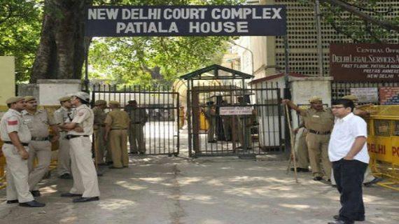 दिल्ली ब्लास्ट केस में दो रिहा और एक दोषी करार