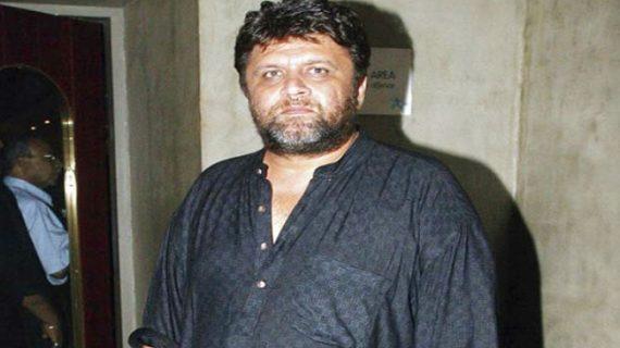 रईस के निर्देशक राहुल ढोलकिया ने खाई कसम!