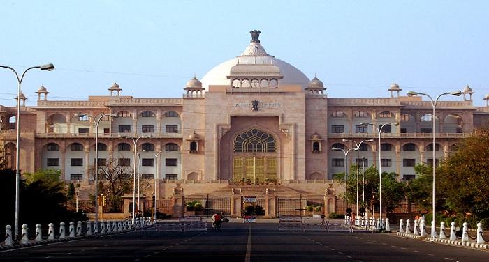 rajsthan आ गया जयपुर नगर निगम का बजट, जानिए क्या है खास