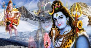 shiv ji जानिए किस दिन रखा जायेगा प्रदोष व्रत, इस व्रत के करने से जीवन में मिलता है यश