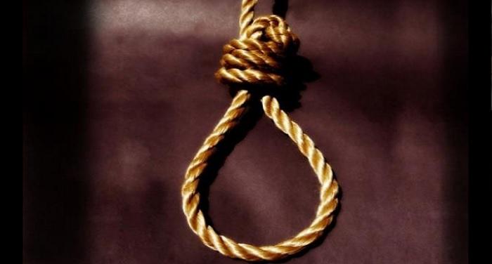 sucide बलिया: परीक्षा में नंबर कम आने से छात्र ने की आत्महत्या की कोशिश, पढ़ें पूरी खबर