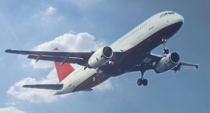 air सरकार ने 'उड़ान' योजना की शुरु, 128 रूटों पर 2500 रुपये में कर सकते है सफर