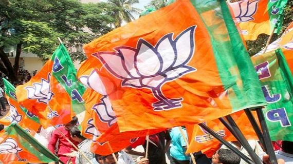 नये भारत की दस्तक को पहचाने