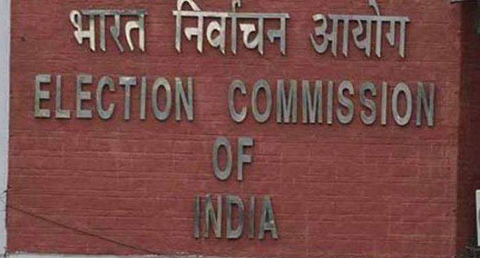 election commision मतदान में ना हो गड़बड़ी इसलिए EC खरीदेगा 16 लाख वीवीपीएटी मशीन