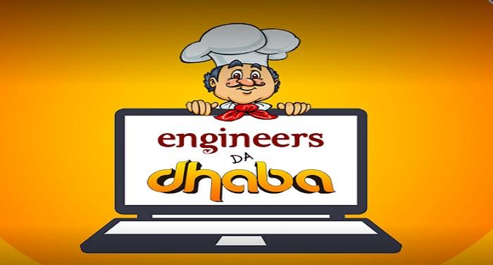 engineers da dhaba