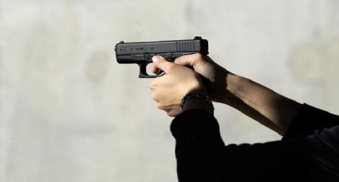 gun फायरिंग प्रकरण: लारेंस को रात तक जोधपुर लाया जाएगा