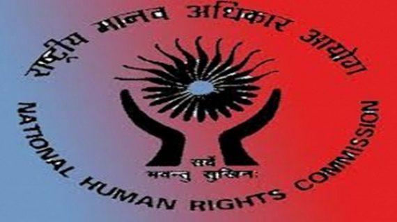 'मानवाधिकारों की रक्षा मानव ही कर सकता है, कानून नहीं'