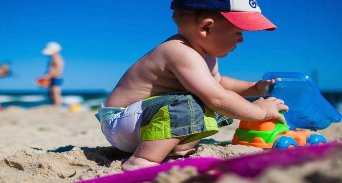 obesity in kids 1 अगर आप करते हैं बच्चों की पिटाई, तो उन पर पड़ सकता है नकारात्मक असर