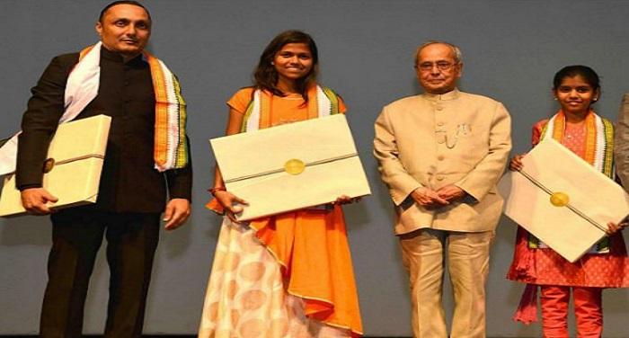 rahul 1 राहुल बोस की फिल्म 'ने राष्ट्रपति को रोने के लिए किया मजबूर