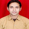 rp shanu bharti मेरठः 'वन्देमातरम' को लेकर आरोप-प्रत्यारोप का दौर जारी