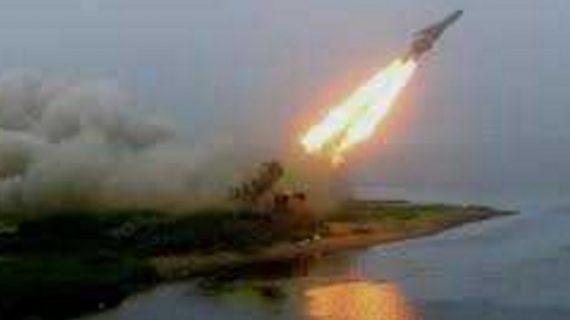 रुस की 7400 किमी की क्षमता वाली मिसाइल ने बढ़ाई कई देशों की चिंता