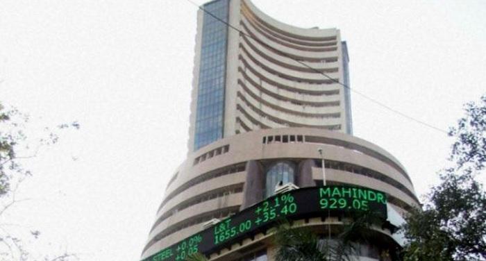 share market गुड फ्राइडे, अंबेडकर जयंती पर शेयर बाजार बंद